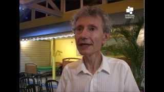 preview picture of video 'Lutte contre la tuberculeuse - 30 Octobre 2014'