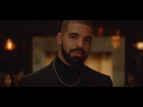 Drake - Money In The Grave ft. Rick Ross (Legendado PT-BR)