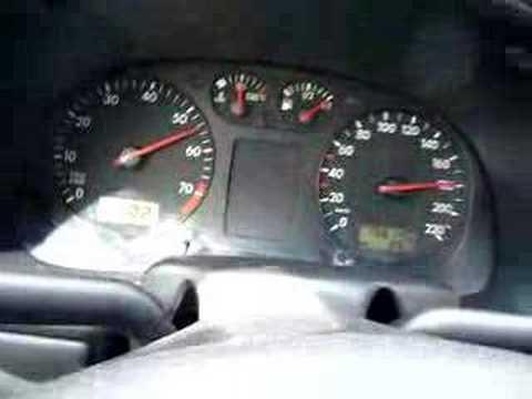 Die Rezensionen über Mercedes w203 das Benzin