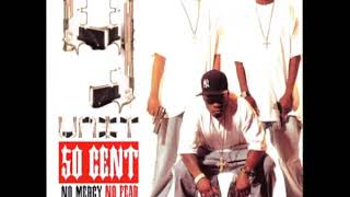 50 Cent - Fat Bitch (feat. Lloyd Banks & Tony Yayo)