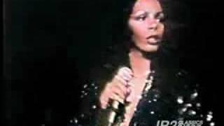 Heaven knows - Donna Summer & Brooklyn Dreams.mpg