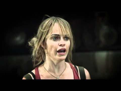 Trailer film Zombie Apocalypse
