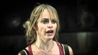 Trailer of Zombie Apocalypse (2011)