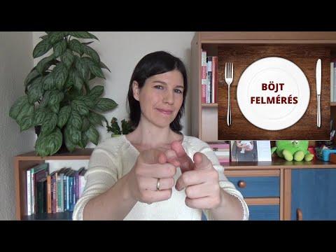 Egyedi zsírvesztés rochester ny vélemények