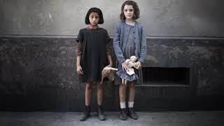 Max Richter   L'amica GenialeMy Brilliant Friend OST   Elena & Lila
