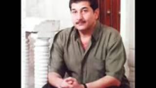 تحميل و مشاهدة كريم منصور يا عين لا تبجين MP3