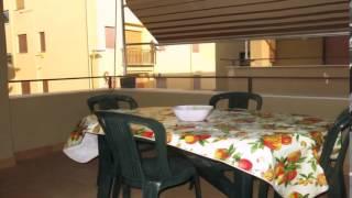 preview picture of video 'Offerta LAST MINUTE Appartamento Arredato a SAN LEONE - via Carrà, 10 10, Agrigento'