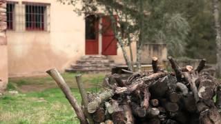 Video del alojamiento Cal Xicot