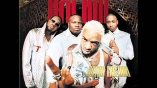 Dru Hill   Holding You