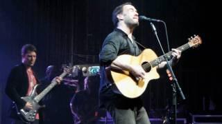 Dave Matthews Band - Time Bomb @ Falconer Salen, Copenhagen