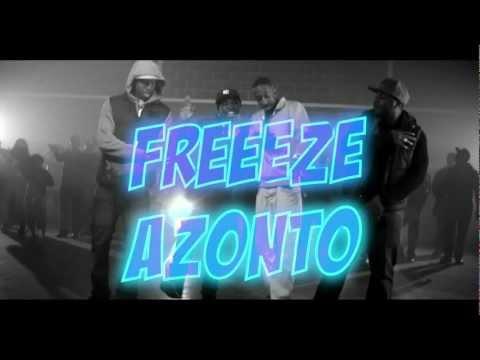 Fuse_ODG-Azonto-Waploaded.mp3
