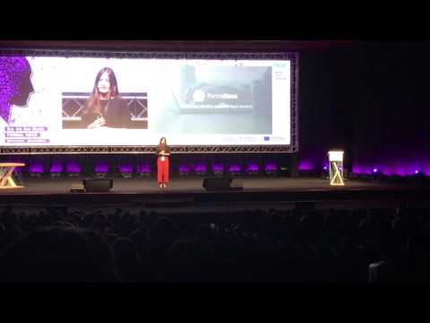 Videos from Iris San Martín