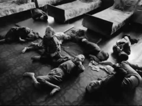 Sensazione uomini da massaggio prostatico