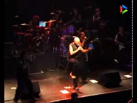 Bersuit - En la ribera 2008 (En vivo)