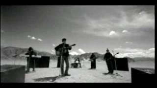 Mohit Chauhan - Challeya - YouTube