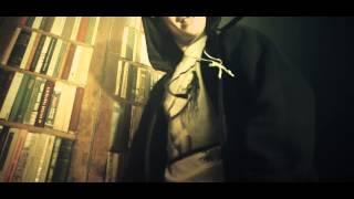 Адик 22во7 (Число Чудес) - Ящик фокусника (2013)