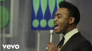 Johnnie Taylor - Rome Wasn't Built In A Day (Live)