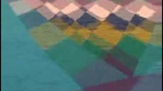 Amish Quilts Among Best American Art