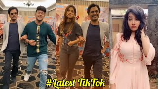 Battiyan Bujhaado Motichoor Chaknachoor Nawazuddin S Sunny Leone Tiktok Videos