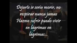 Adicto Al Dolor (Letra) - Don Tetto