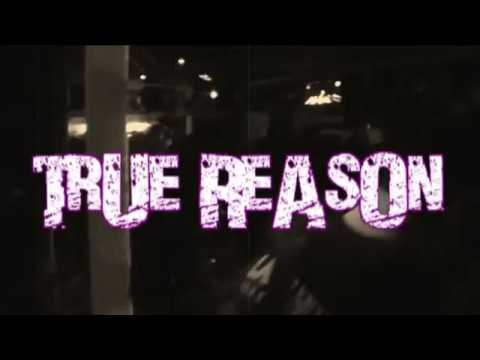 True Reason - True Reason - Jeden lepší deň ( lyrics video)