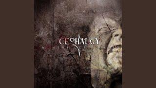 Musik-Video-Miniaturansicht zu Like Hell Songtext von Cephalgy