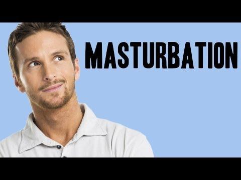 unique masturbation technics for men women