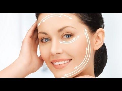 Полезные аминокислоты для кожи Как подтянуть кожу лица
