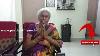 Tamil) Constipation - Natural Ayurvedic Home Remedies - Самые лучшие