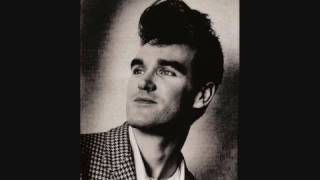 Morrissey   First Of The Gang To Die