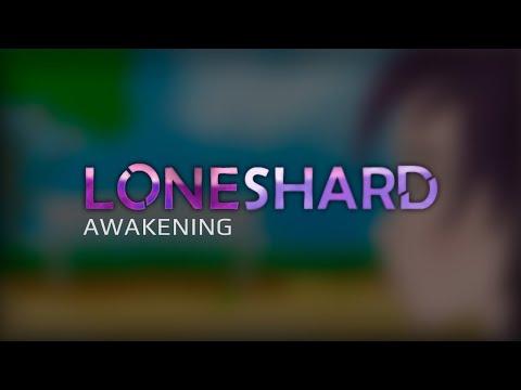 [Vocaloid Original Song] Loneshard - Awakening (Official Music Video)