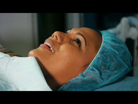Tummy Tuck (trailer)
