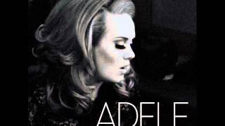 Noemi & Yera.w ..Adele -set fire to the rain- Remix 2012...