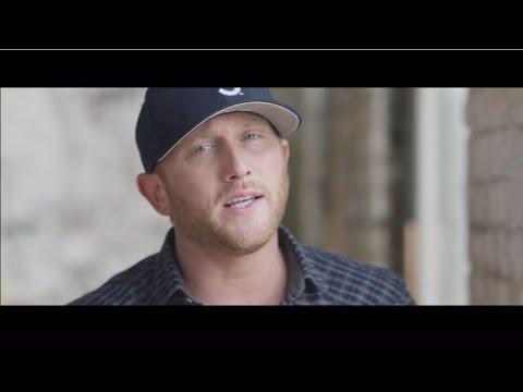Cole Swindell - Remember Boys Bonus Video