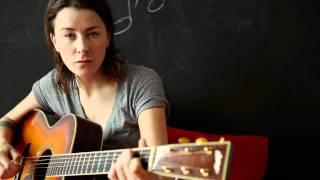 Melissa Ferrick - Don't say goodbye