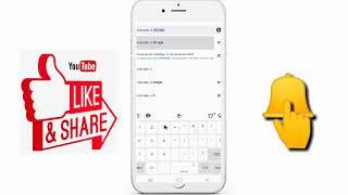 vidmate app download install old version - Kênh video giải