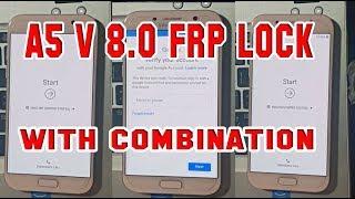 n935f frp 8-0 u3 - Free video search site - Findclip