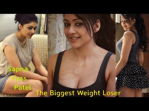 Combien de perte de poids avec Slim Fast