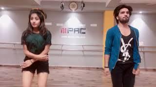 Tere Liye - Prince | Atif Aslam, Shreya Ghoshal | Runvijay, Simriti | MPac