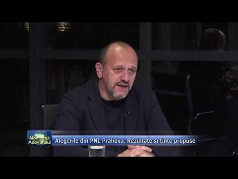 Emisiunea Momentul Adevărului – 13 aprilie 2017