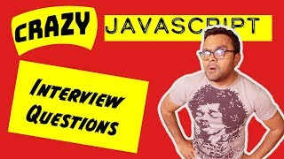 Top Tricky JavaScript Interview Questions and Answers