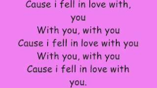 You make me mad lyrics