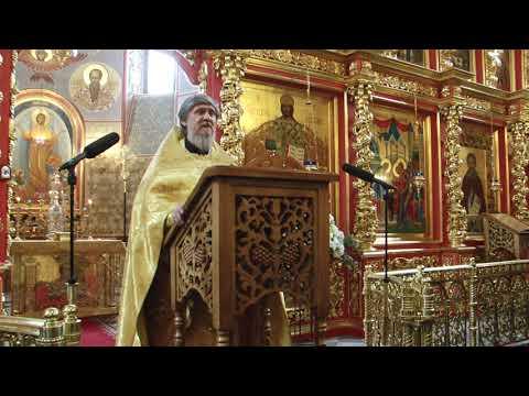 Церкви и монастыри в вологодской области