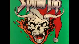 Christmas with the Devil - Spinal Tap