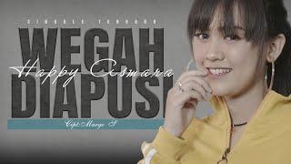 Download lagu Happy Asmara Wegah Diapusi Mp3
