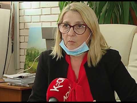 Slavica Sremac - Vašar i pijaca