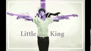 Johnny Marr ~ Little King