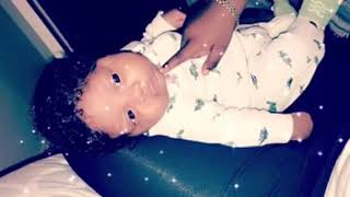 Roc royal second baby