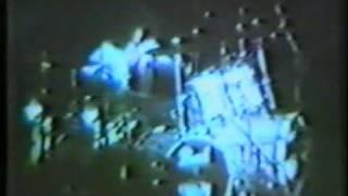 Cinderella - Second Wind Live 1988 Miami