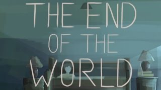 The End of the World - Android Gameplay HD